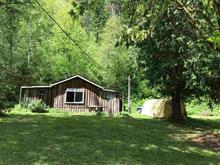 House for sale in Columbia Valley, Cultus Lake, 555 Iverson Road, 262385384 | Realtylink.org