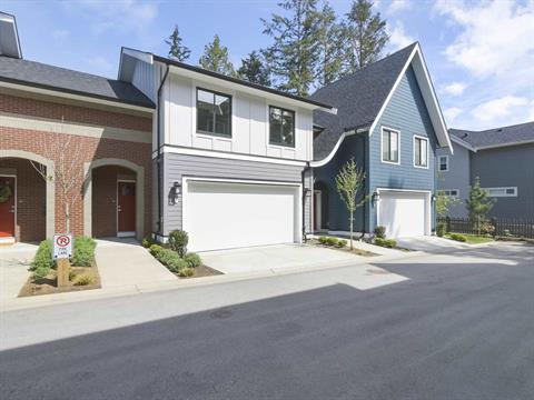 Townhouse for sale in Grandview Surrey, Surrey, South Surrey White Rock, 82 15677 28 Avenue, 262384785 | Realtylink.org