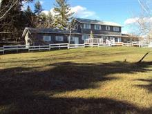 House for sale in 150 Mile House, Williams Lake, 137 Valley Road, 262384064 | Realtylink.org
