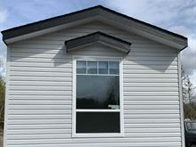 Manufactured Home for sale in Terrace - City, Terrace, Terrace, 122 5212 Ackroyd Street, 262385330 | Realtylink.org