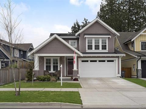 House for sale in Crescent Bch Ocean Pk., Surrey, South Surrey White Rock, 1552 129a Street, 262385537 | Realtylink.org