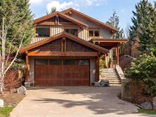 House for sale in Whistler Cay Estates, Whistler, Whistler, 6448 Toad Hollow, 262385534 | Realtylink.org
