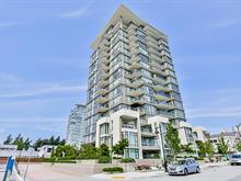 Apartment for sale in White Rock, South Surrey White Rock, 1606 1455 George Street, 262382939 | Realtylink.org