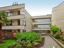 Apartment for sale in King George Corridor, Surrey, South Surrey White Rock, 217 15275 19 Avenue, 262381791 | Realtylink.org