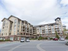 Apartment for sale in Downtown SQ, Squamish, Squamish, 208 1211 Village Green Way, 262381119 | Realtylink.org