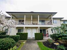 Townhouse for sale in Willoughby Heights, Langley, Langley, 45 6467 197 Street, 262379988 | Realtylink.org