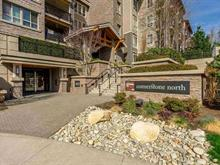 Apartment for sale in Salmon River, Langley, Langley, 431 5655 210a Street, 262377463 | Realtylink.org