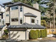 Townhouse for sale in Eagle Ridge CQ, Coquitlam, Coquitlam, 58 1195 Falcon Drive, 262381111 | Realtylink.org