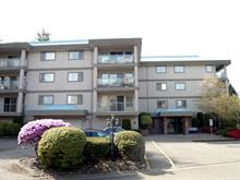Apartment for sale in Central Abbotsford, Abbotsford, Abbotsford, 101 33090 George Ferguson Way, 262381025 | Realtylink.org