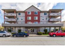 Apartment for sale in Chilliwack W Young-Well, Chilliwack, Chilliwack, 303 8980 Mary Street, 262380831 | Realtylink.org