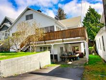 House for sale in Prince Rupert - City, Prince Rupert, Prince Rupert, 210 E 4th Avenue, 262385539 | Realtylink.org