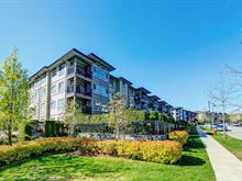 Apartment for sale in Westwood Plateau, Coquitlam, Coquitlam, 413 3178 Dayanee Springs Boulevard, 262385504 | Realtylink.org