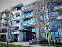 Apartment for sale in University VW, Vancouver, Vancouver West, 501 5687 Gray Avenue, 262385388 | Realtylink.org