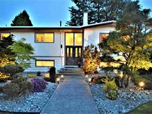 House for sale in Oxford Heights, Port Coquitlam, Port Coquitlam, 1752 Myrtle Way, 262378298 | Realtylink.org