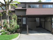 Townhouse for sale in Aldergrove Langley, Langley, Langley, 153 27044 32 Avenue, 262385319 | Realtylink.org