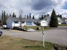 House for sale in Burns Lake - Town, Burns Lake, Burns Lake, 455 5th Avenue, 262353848 | Realtylink.org