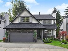 House for sale in Heritage Woods PM, Port Moody, Port Moody, 125 Aspenwood Drive, 262383955 | Realtylink.org