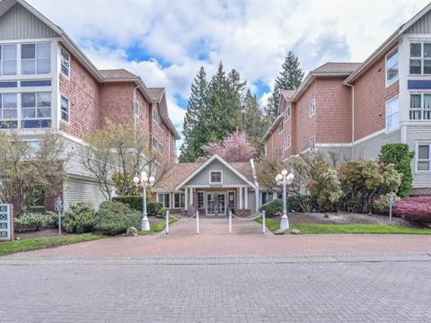 Apartment for sale in Guildford, Surrey, North Surrey, 301 9626 148 Street, 262379559 | Realtylink.org