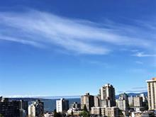 Apartment for sale in Downtown VW, Vancouver, Vancouver West, 1806 1133 Hornby Street, 262384859 | Realtylink.org