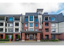 Apartment for sale in Walnut Grove, Langley, Langley, 410 8880 202 Street, 262384398 | Realtylink.org