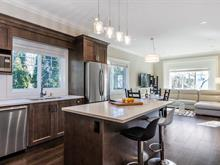 Townhouse for sale in Woodwards, Richmond, Richmond, 5 6711 Williams Road, 262385300 | Realtylink.org