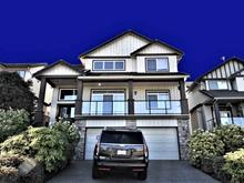 House for sale in Scott Creek, Coquitlam, Coquitlam, 2645 Delahaye Drive, 262377426 | Realtylink.org