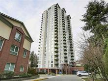 Apartment for sale in Highgate, Burnaby, Burnaby South, 402 7077 Beresford Street, 262385281 | Realtylink.org