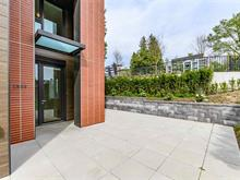 Townhouse for sale in South Granville, Vancouver, Vancouver West, 1559 W 57th Avenue, 262385549 | Realtylink.org