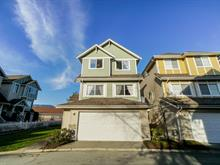 Townhouse for sale in Riverwood, Port Coquitlam, Port Coquitlam, 34 1108 Riverside Close, 262385564   Realtylink.org