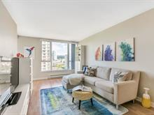 Apartment for sale in Collingwood VE, Vancouver, Vancouver East, 1201 5189 Gaston Street, 262385069   Realtylink.org