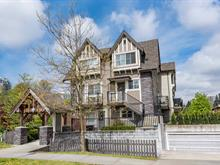 Townhouse for sale in Edmonds BE, Burnaby, Burnaby East, 207 7159 Stride Avenue, 262385183   Realtylink.org