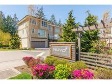 Townhouse for sale in Grandview Surrey, Surrey, South Surrey White Rock, 65 15405 31 Avenue, 262385021 | Realtylink.org