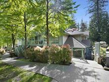 Townhouse for sale in Heritage Mountain, Port Moody, Port Moody, 19 65 Foxwood Drive, 262384033   Realtylink.org