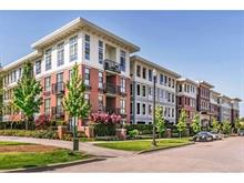 Apartment for sale in Morgan Creek, Surrey, South Surrey White Rock, 213 15168 33rd Avenue, 262384377 | Realtylink.org