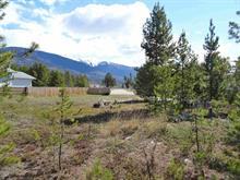 Lot for sale in Valemount - Town, Valemount, Robson Valley, 1478 8th Place, 262339312 | Realtylink.org