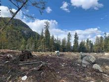 Lot for sale in WedgeWoods, Whistler, Whistler, 9146 Wedge Creek Rise, 262385362 | Realtylink.org