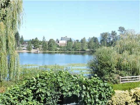 House for sale in Central Abbotsford, Abbotsford, Abbotsford, 32909 Alta Avenue, 262365942 | Realtylink.org