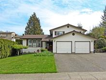 House for sale in Abbotsford East, Abbotsford, Abbotsford, 2148 Essex Drive, 262384857 | Realtylink.org