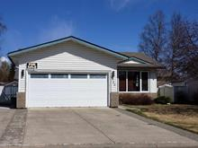 House for sale in Valleyview, Prince George, PG City North, 3350 Seton Crescent, 262374901 | Realtylink.org