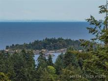 House for sale in Nanoose Bay, Fairwinds, 3484 Carlisle Place, 449334 | Realtylink.org