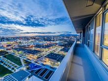 Apartment for sale in West Cambie, Richmond, Richmond, 1702 3333 Brown Road, 262384610   Realtylink.org