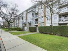 Apartment for sale in Oakridge VW, Vancouver, Vancouver West, 205 6198 Ash Street, 262355066 | Realtylink.org