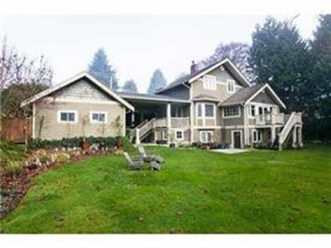 House for sale in Ambleside, West Vancouver, West Vancouver, 1508 Inglewood Avenue, 262381049 | Realtylink.org