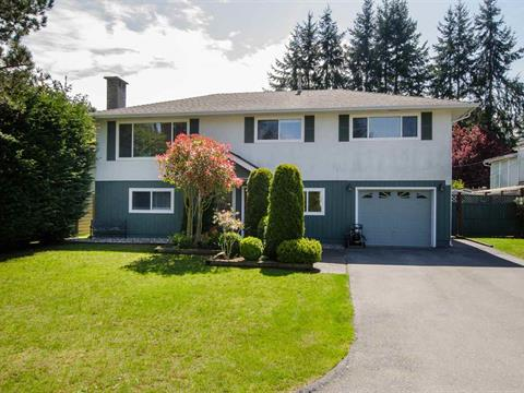 House for sale in Tsawwassen Central, Delta, Tsawwassen, 5466 7b Avenue, 262385132 | Realtylink.org