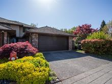 1/2 Duplex for sale in Sunnyside Park Surrey, Surrey, South Surrey White Rock, 1733 Southmere Crescent, 262383974 | Realtylink.org