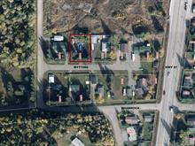 Lot for sale in Hart Highway, Prince George, PG City North, 2444 Mytting Road, 262384862 | Realtylink.org