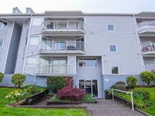 Apartment for sale in West Central, Maple Ridge, Maple Ridge, 304 22222 119 Avenue, 262385164 | Realtylink.org