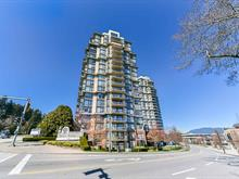 Apartment for sale in Fraserview NW, New Westminster, New Westminster, 204 11 E Royal Avenue, 262385272 | Realtylink.org