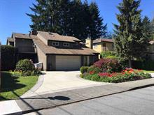 House for sale in Westlynn Terrace, North Vancouver, North Vancouver, 1693 Ross Road, 262360042 | Realtylink.org