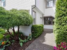 Townhouse for sale in Central Meadows, Pitt Meadows, Pitt Meadows, 34 19160 119 Avenue, 262385059 | Realtylink.org